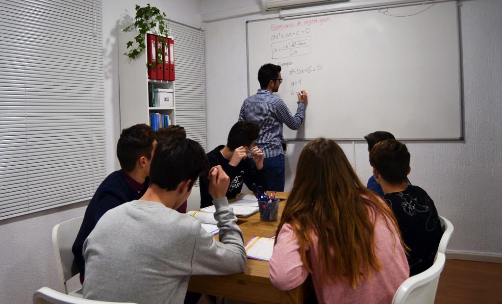 alumnos-aula-1-1