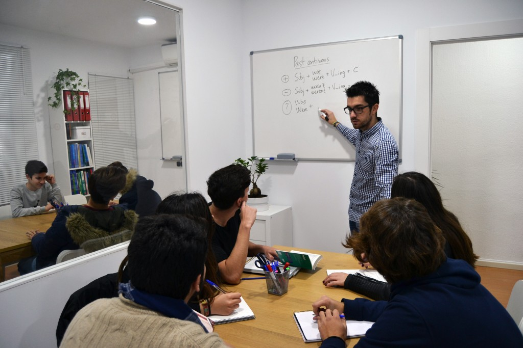 aula-2-1